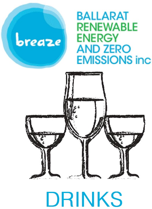 breaze drinks logo