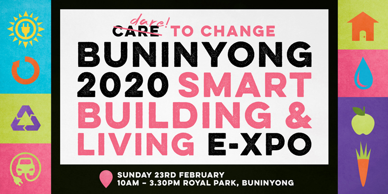 Smart Building and Living Expo