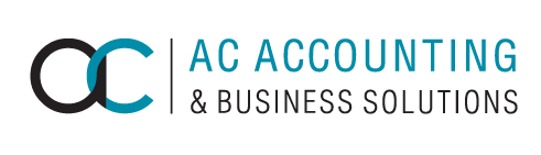 AC-Accounting-logo
