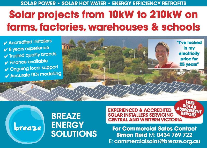 Why Choose BREAZE for Your Commercial Solar Project  web
