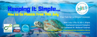 Keeping it Simple SLB July 2019 Cover Photo