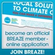 join breaze